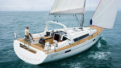 canada s premier yacht charters sailing school